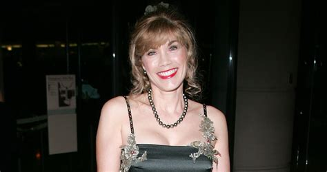 barbi benton 2017 barbi benton 2017 related keywords barbi benton 2017