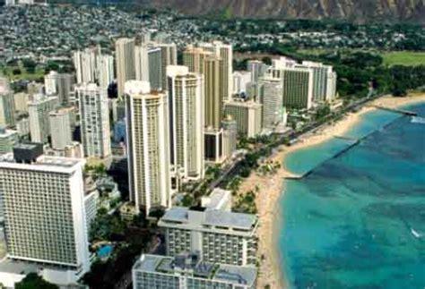 fotos de hawaii lugares tursticos de hawaii lugares tur 237 sticos 187 vacation hawaii