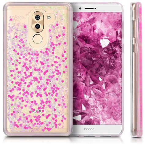 Softcase Ultrathin Tpu Lenovo 6x Gr5 2017 Mate 9 Lite cover water for huawei honor 6x gr5 2017 mate 9 lite mobile phone ebay