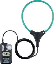 Digital Cl Meter Kyoritsu Kew 2210r kew 2210r ac digital cl meters products kyoritsu