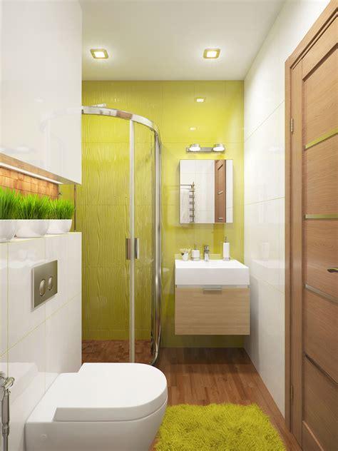 decorating minimalist bathroom designs   beautiful