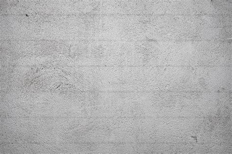 white concrete wall 15 free white wall textures free premium creatives