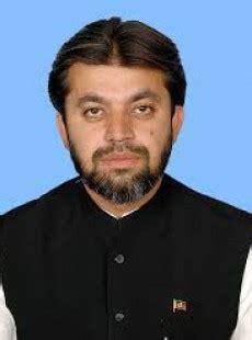 biography of muhammad khan junejo ali muhammad khan infos biography news corruption
