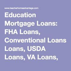 usda home loan calculator easily estimate the monthly