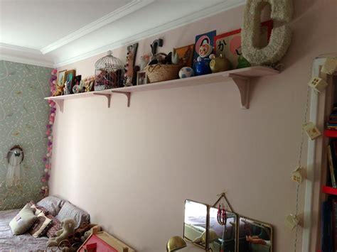 farrow and ball girls bedroom calamine pink farrow ball le rose de mes r 234 ves merci la cerise sur le g 226 teau