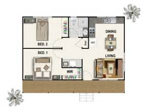 flat floor plans cabin floor plans newcastle central coast northern