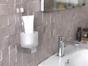accessoires de salle de bain compl 233 ments salle de bain