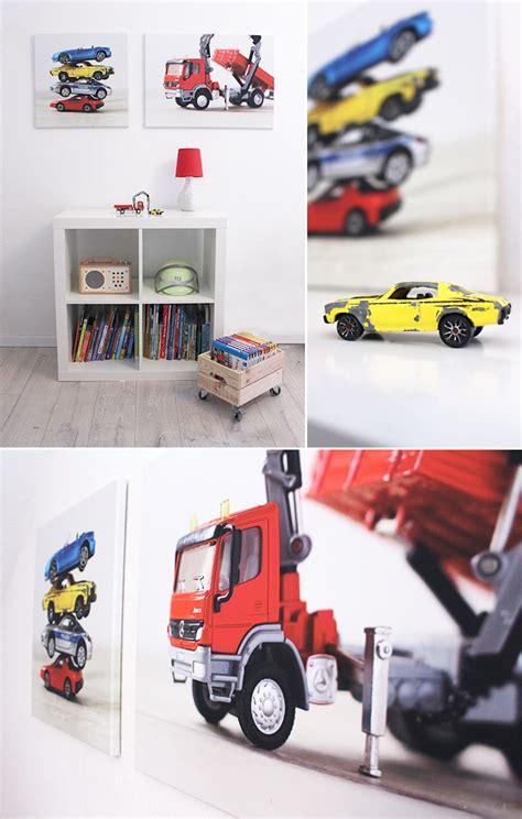 Do It Yourself Kinderzimmer by Do It Yourself Leinw 228 Nde Mit Spielzeug F 252 R Das Kinderzimmer