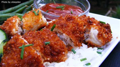japanese dishes recipes dish japanese dish recipes allrecipes