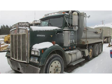 kw for sale 100 2001 kenworth for sale 2001 kenworth t800 roll
