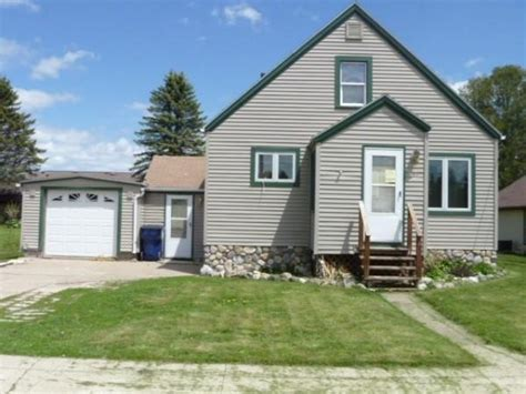 Marion Homes For Sale by Marion Wisconsin Reo Homes Foreclosures In Marion