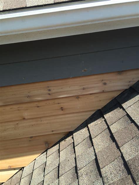 cutting cedar shingles to roof angle cutting bevel cedar siding woodworking talk