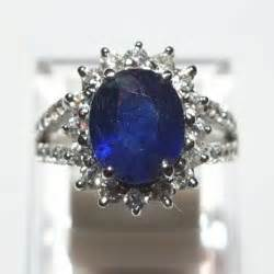 Cincin Wanita Peridot Geometric 925 Sterling Gold Filled cincin wanita model blue sapphire kotak ring size 6 usa