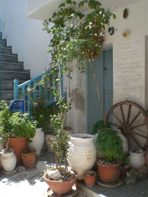 greek gardens 25 best images about greek gardens on pinterest gardens