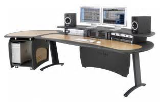 studio desks workstations studio design