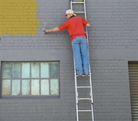 how to paint exterior wall paint interior paint interior painting exterior