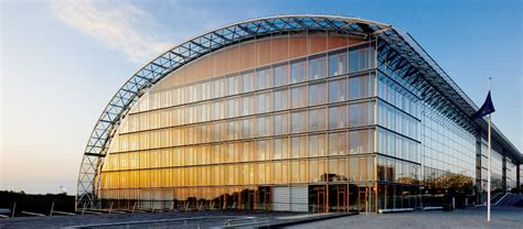 bank luxemburg dorma projects european investment bank luxembourg