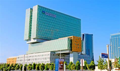 Cleveland Clinic Mba Salary by Cleveland Clinic Abu Dhabi Hires Nurses