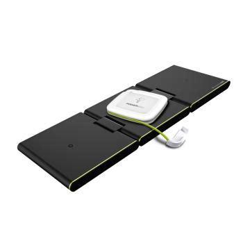 Portable Mat by Powermat Portable Mat Ln36749 Pmm Pt100 Scan Uk