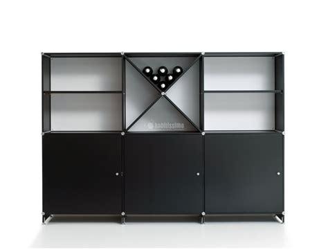 librerie scolastiche napoli mobili per ufficio oristano design casa creativa e