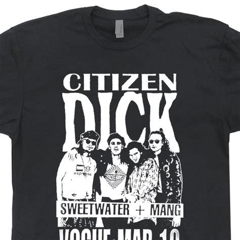 T Shirt Pearljam citizen t shirts pearl jam concert t shirts