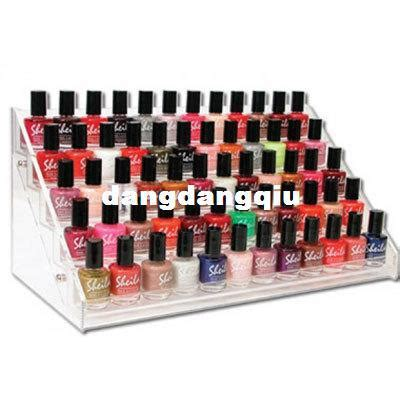 Wholesale Nail Rack by Wholesale Hold 60 Bottles Nail Display Rack
