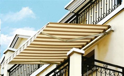 awning new york retractable awnings patio retractable awnings