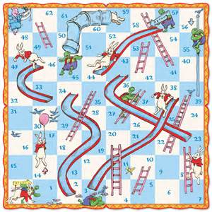 Chutes And Ladders Template by Search Results For Chutes And Ladders Board Template