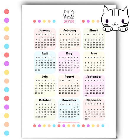 category printable world calendar 208 vitafitguide