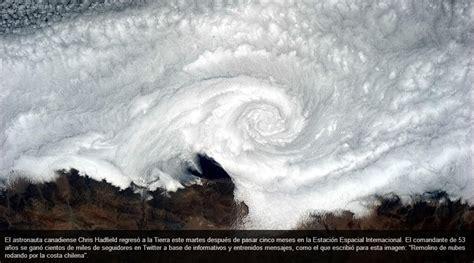 la tierra desde el espacio fotos taringa en fotos la tierra desde el espacio en twitter taringa