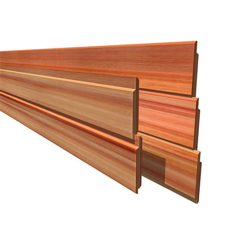 Shiplap Weatherboard Cladding Weatherboards Available From Bunnings Warehouse