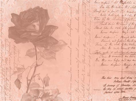 classic romantic wallpaper romantic vintage wallpaper by awrighton on deviantart