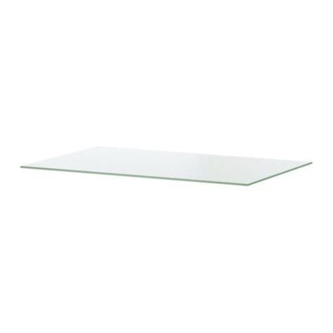 best ikea malm glass top 31 1 2x18 7 8 quot ikea