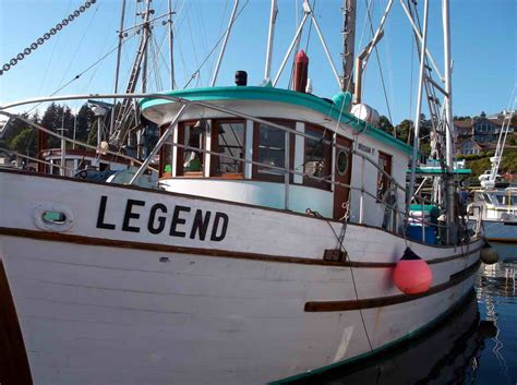 fishing boats for sale in ventura california commercial fishing boats for sale california