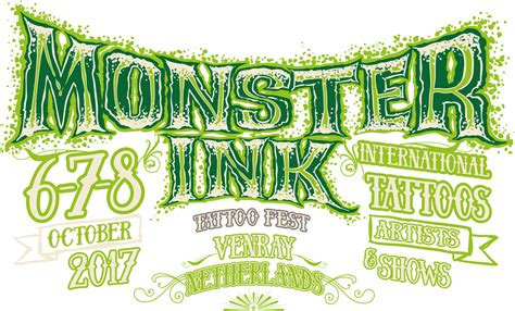 Tattoo Convention Venray | conventions