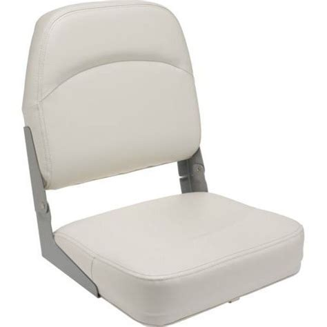 folding boat seats clearance 17 best ideas about bass boat seats on pinterest bass