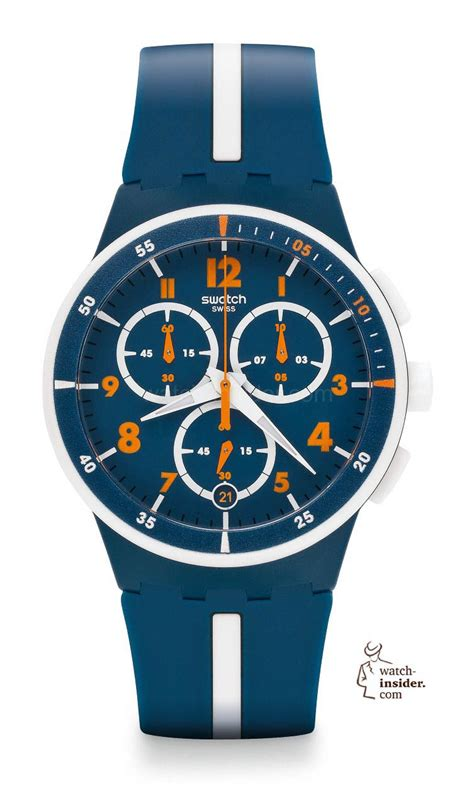 best swatch watches insider my top 10 swatch watches of the year