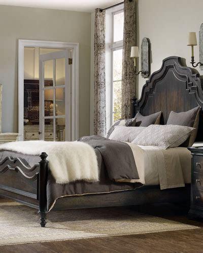 neiman marcus bedroom furniture hardwood bedroom furniture neiman marcus