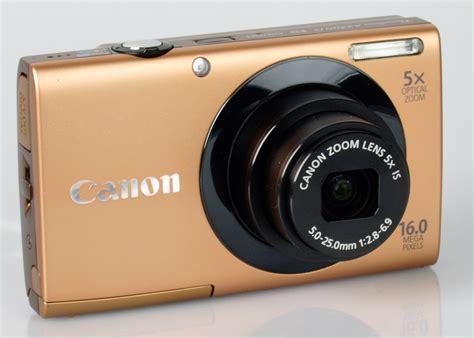 canon digital slr reviews canon powershot a3400 is digital review ephotozine