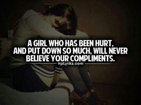 hurts quotes hurt crush quotes quotesgram