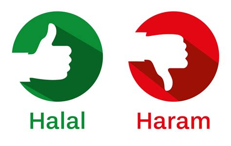 islam and cryptocurrency halal or haram by ibrahim revista digital ins el pedr 243