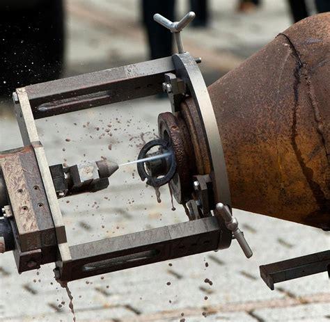 klo mit wasserstrahl und föhn bombenentsch 228 rfung in hannover splitterwirkung ist