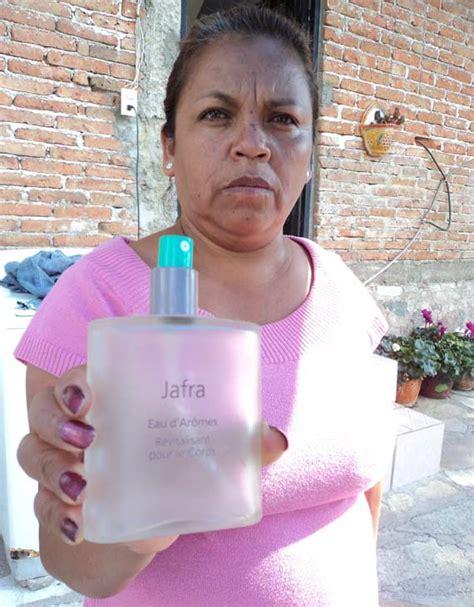 imagenes mujeres nacas dos a 209 os de injusticia y llanto