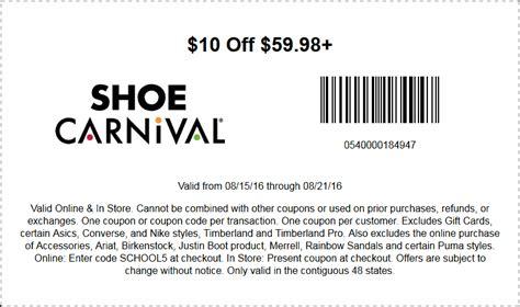 the shoe department coupons shoe dept encore coupons 28 images shoe dept encore