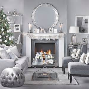 Download image silver grey white living room pc android iphone and
