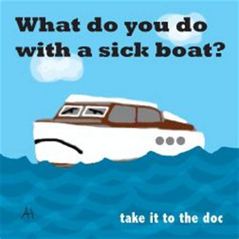 dog and boat puns boat joke school lunches pinterest