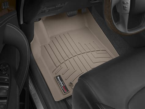weathertech floor mats phone number 28 images weathertech 174 450961 digitalfit 1st row