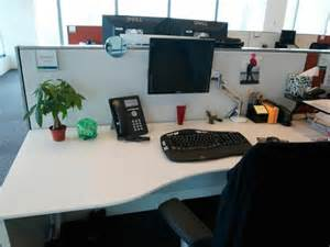 Feng Shui For Office Desk Five Tips To Create A Positive And Prosperous Space R D Chin Feng Shui Architect
