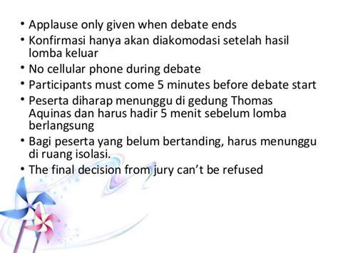 english debate themes english debate competition