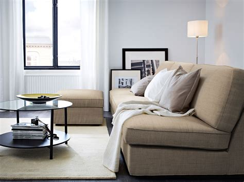 ikea living room sofa ikea living room ideas get inspiration